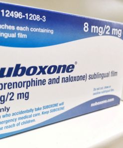 Suboxone for sale cheap